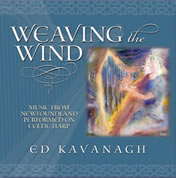 Weaving the Wind
